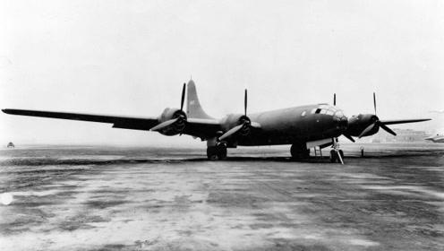 360万吨氢弹失踪60年,美军至今找不到,五角大楼恐慌不已