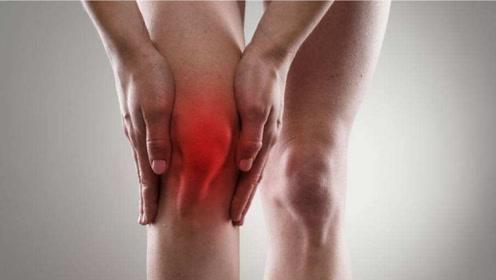 人老腿先老,一个小动作,打通6条经络,让腿和身体更强健!