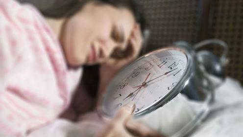 减肥饿肚子,就头晕浑身无力,是低血糖吗?大部分和糖尿病无关