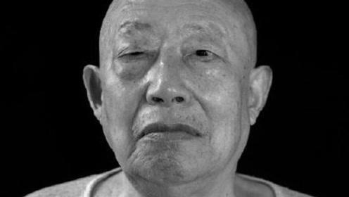 痛心!南京大屠杀幸存者朱惟平病逝,享年91岁