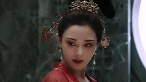 演员请就位:郭敬明导演的《猫妖传》战胜陈凯歌,但网友却不买账