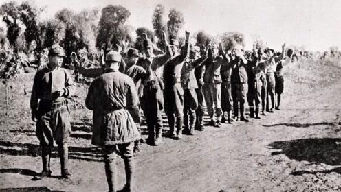 二战日本的落败,有多方面的原因,这些原因你知道的有几个?