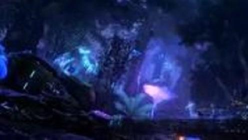 斗罗大陆:最顶级的罕见魂兽,2只主动献祭唐三,最后一只落荒而逃