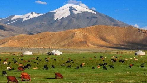 清朝独立出去以后,百年过去了,蒙古国过得怎么样