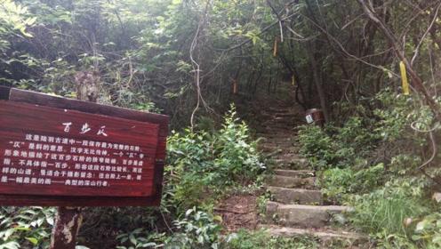 """浙江""""最无奈""""的古迹,明明有很高的历史价值,为何如今无人问津?"""