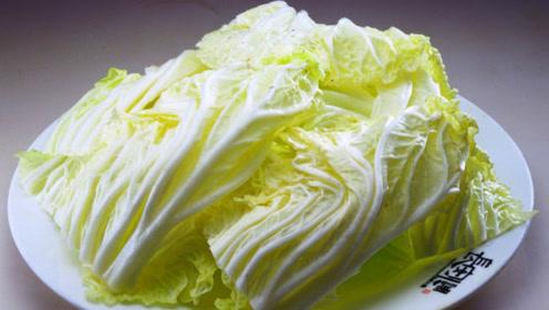 家有糖尿病患者不要慌,这两种蔬菜经常吃,血糖越来越平稳