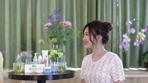 林志玲结婚,36岁金莎深夜发问:我啥时能嫁?一副很是委屈的模样