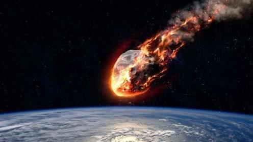 为啥地球不会往下掉,反而是漂浮在太空?