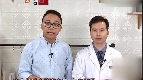 特搜靓汤:黄苠当归大枣乌鸡汤