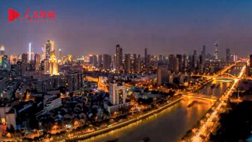 70年70问 | 中国为什么没有发生过大面积停电事故?