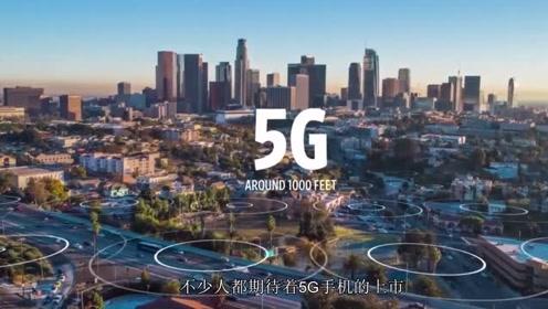 国产手机仍是华米OV的天下,5G未成手机救世主,二三线手机难逆袭
