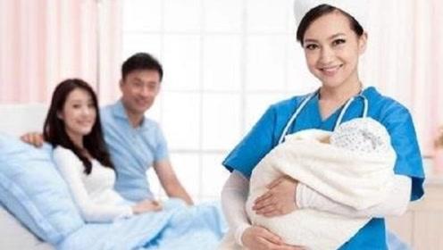 顺产后,为何宝妈一定要在产房多呆2小时?准爸妈提前了解一下!