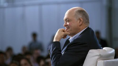 福特汽车推出新野马电动汽车 CEO:接下来是电动汽车的黄金10年