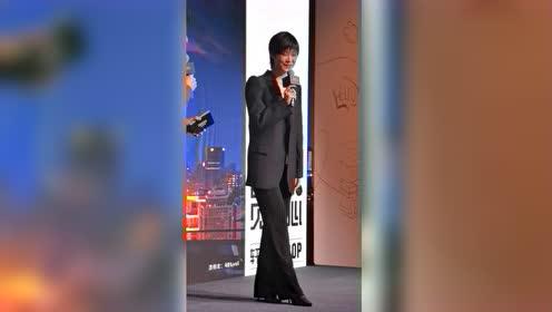 李宇春工作室幕后的人事总监竟然是她!