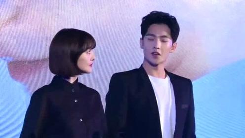 网曝郑爽解散公司疑分手 张恒转眼间又与好友注册新公司!
