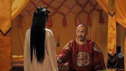 古代皇帝为何都喜欢选择用太监伺候自己,而不选择用宫女呢?