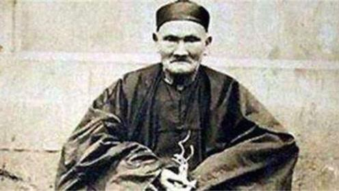世界上最长寿的老人,历经四个朝代活到了443岁,就在我国的福建省