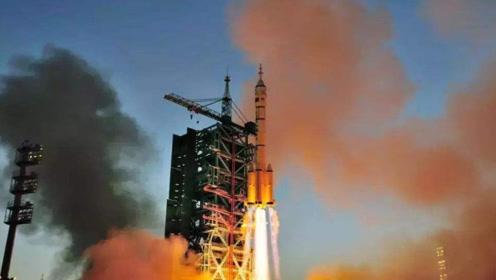 全力抢救3个月无果!我国中星18号卫星太空失联,损失超15亿