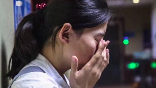 """为什么外国没有""""婆媳矛盾""""?这一根本原因,中国很难改变"""