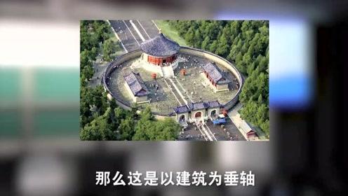 游览中国古代园林还只知道看风景?看懂这些设计门道能大长见识
