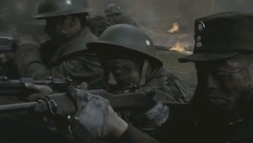 八路军386旅共有三任旅长,并且还将他们都拍成这部剧