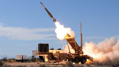 导弹突然爆炸!烈焰吞噬160名顶尖专家,元帅被烧得只剩肩章