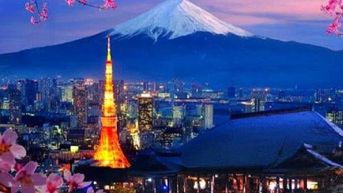 全球的地名中,有北京、南京,东京等,为何唯独没有西京呢