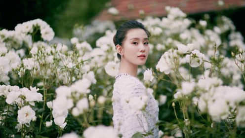 刘诗诗最新路透照,生图皮肤状态俏丽动人,气质超棒!
