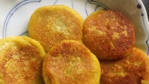 花生米不要炒着吃了,姑娘教你花生新吃法,酥脆香甜,好吃到醉!