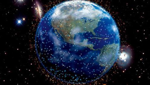 """地球是如何变成""""圆球""""的?科学家在柯伊伯带找到了答案·"""