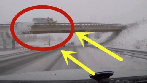 如果司机安分守己一些,就不会造成如此悲剧,司机后悔都晚了!