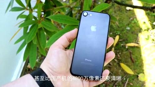 """别老盯着5G手机,这3款iPhone集体""""变真香机"""",可再战多年!"""