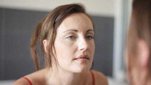 女性从什么年龄开始衰老?30岁后都会有变化