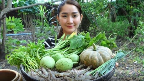 越来越多的越南姑娘想嫁到中国 和待在越南比差距有多大