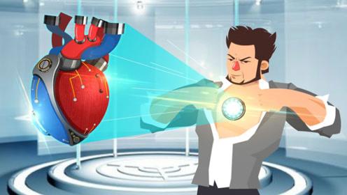 啥药既降血压又治心绞痛?趣解心绞痛用药新思路