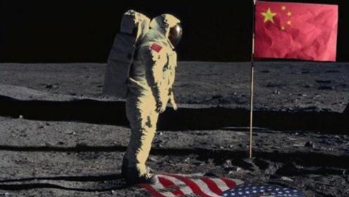 中国何时能载人登月?其实早就可以做到,科学家说出实情