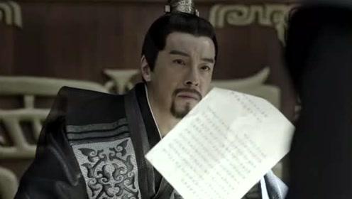 《庆余年》范闲追问放走程巨树的原因,鉴查院却以兵部报告来搪塞他