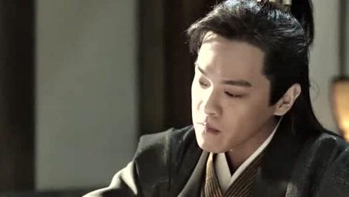《庆余年》范闲嘴上说二皇子嫌疑最大,心中却已经认定是太子所为