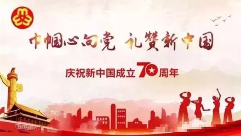 辽宁省妇联举办宪法宣传周普法宣传活动