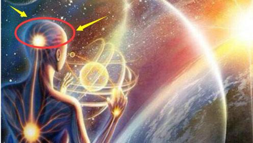 """人类真会""""转世再生""""吗?科学家研究得出结论,说出来你可能不信!"""