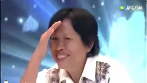 泰国整形节目的丑女变形记!整形完的变化太惊人了