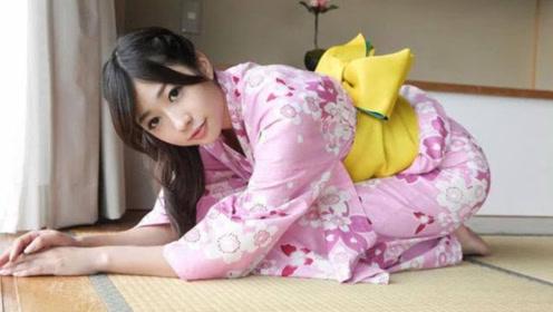 为何日本美女嫁到中国后,小伙会直呼受不了!到底是怎么回事