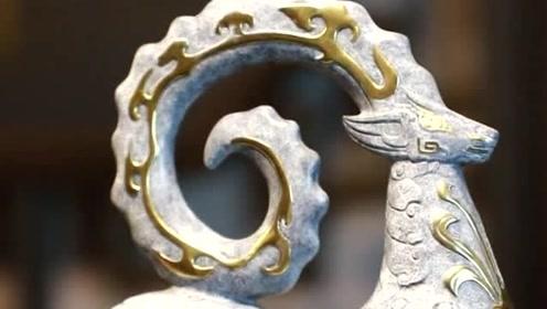 手艺人的精湛令人折服,这样精致的工艺品,雕刻起来不太容易!