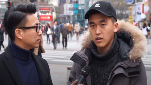 韩国网友热议:中国到底有多发达?看来过中国的韩国人怎么说!