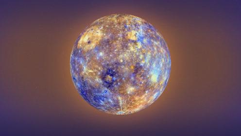 水星离太阳最近,平均气温为452K,宇航员怎样才能安全登录?