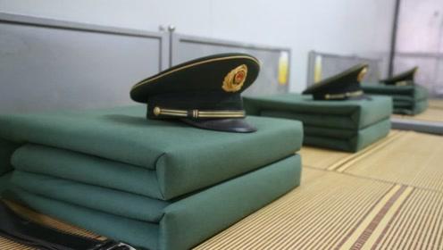 军队宿舍大比拼:美国最土豪,印度最不堪,中国最震撼