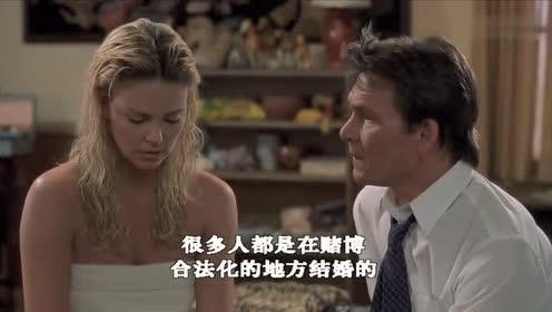 妻子背着老公做错事!事后良心谴责!求丈夫原谅!