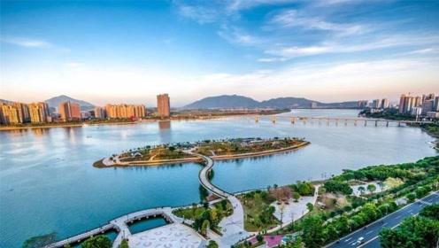 中国最适合过冬的城市,去了就不想离开,是你的家乡吗?