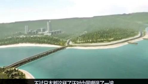 惊现第24个省!南海出世,这是再造了一个日本
