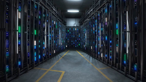 明年台积电5nm主要出货这两家 AMD要等到2021年